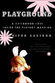 playground playboy review