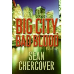 big city bad blood review