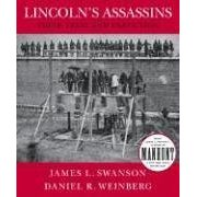lincolns assassins review