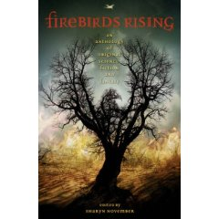 firebirds rising review