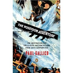 poseidon adventure review