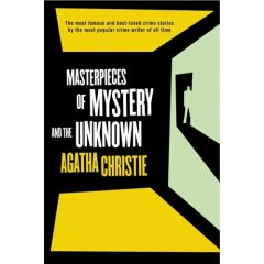 masterpieces mystery unknown review