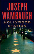 hollywood station review