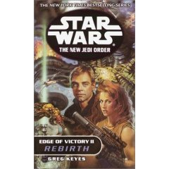 star wars edge of victory rebirth review