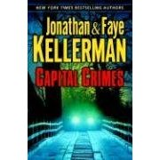 capital crimes review