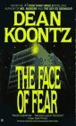 face of fear dean koontz review