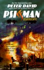 psi man deathscape review