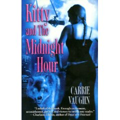 kitty midnight hour review