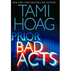 prior bad acts review
