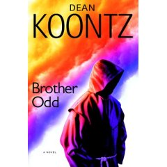 brother odd review