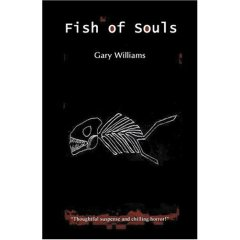 fish of souls review