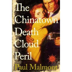 chinatown death cloud peril review