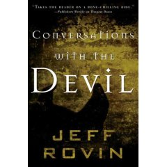 conversations with the devil review