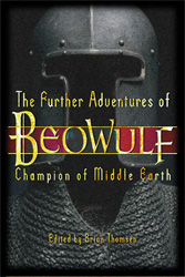 further adventures of beowulf review