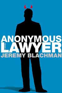 anonymous lawyer review
