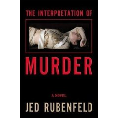 interpretation of murder review