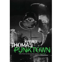 punktown review