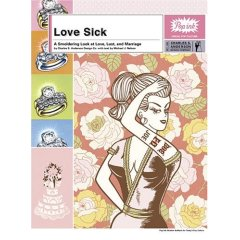 love sick michael j. nelson review