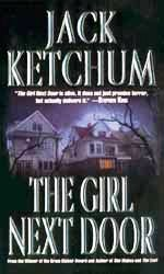 girl next door ketchum review