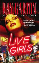 live girls review