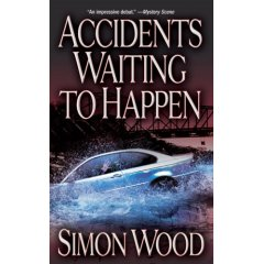 accidents waiting to happen review