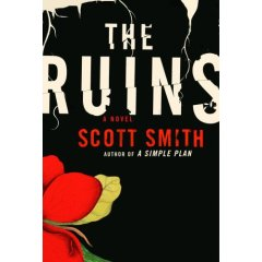 the ruins review