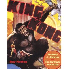 king kong book review