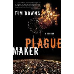 plaguemaker review