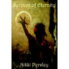 serpent of eternity review