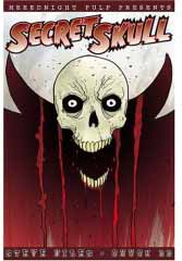 secret skull review