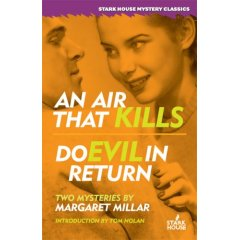 an air that kills review