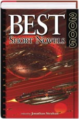 best short novels 2005 review