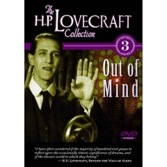 hp lovecraft collection 3 review
