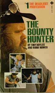 bounty hunter 1 review