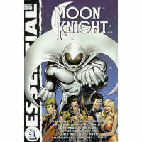 essential moon knight review