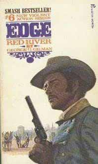 edge red river review