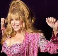 charo nude naked Checking out the top search terms that lead people to our ...
