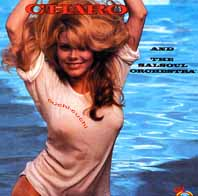 charo cd download