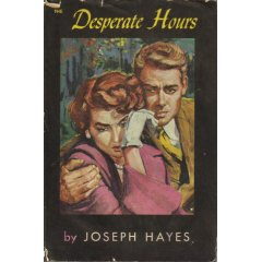 desperate hours review