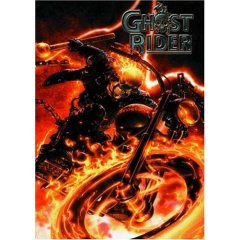 ghost rider road to damnation review