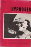 hypnosis david tracy review