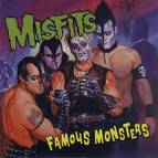 misfits famous monster mp3