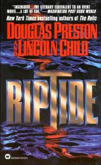 riptide review