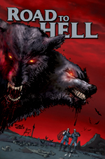 road to hell review