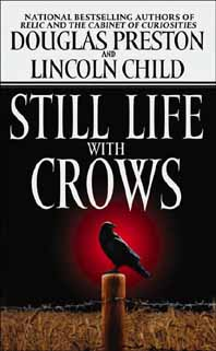 still life with crows review