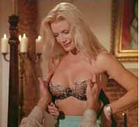 shannon tweed bra FRIDAY >> 9.1.06. Include this on the list of publishing ...