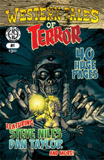 western tales of terror review 1