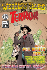 western tales of terror review 2