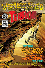 western tales of terror review 3