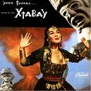 yma sumac xtabay review